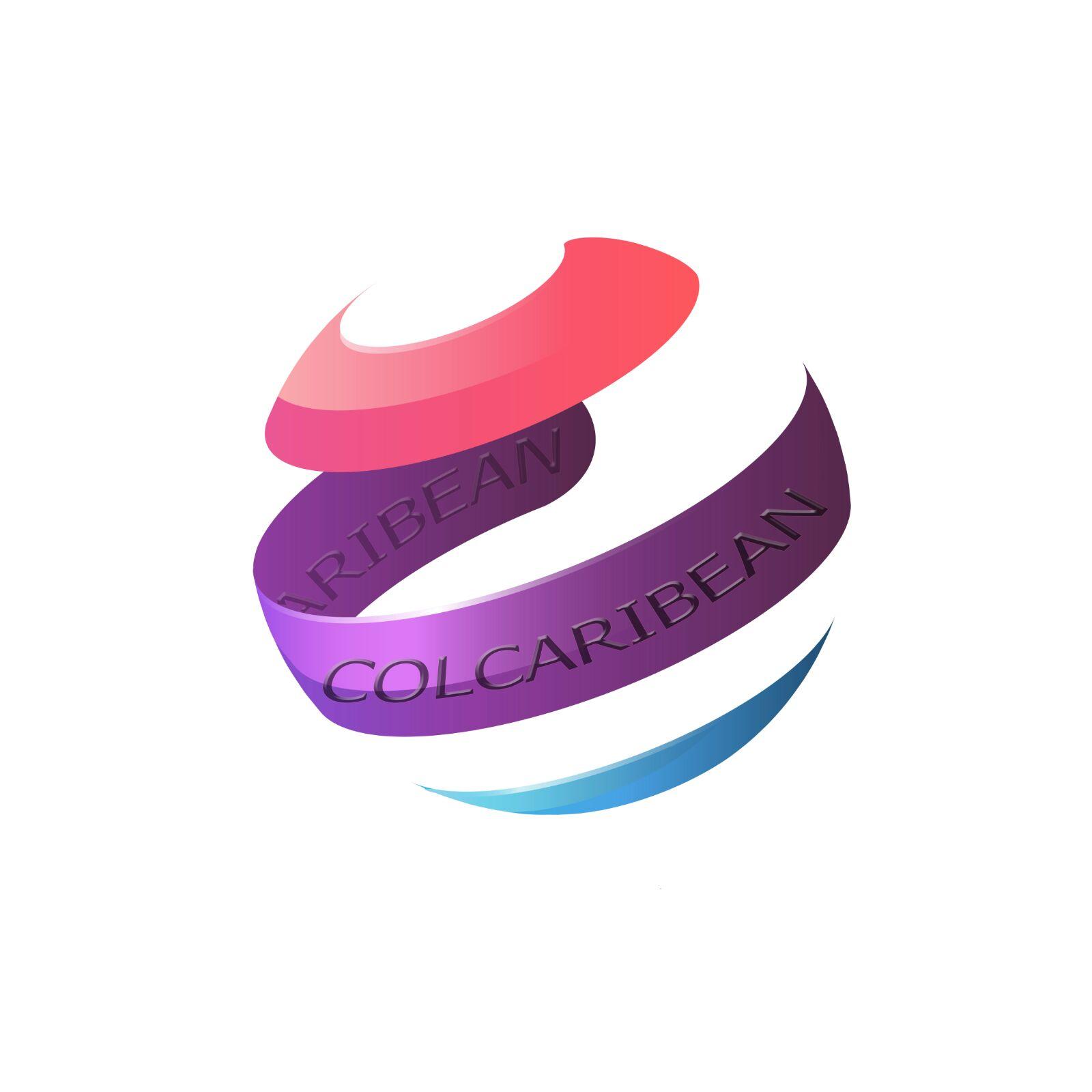 Colcaribean